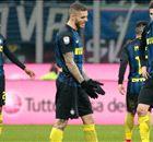 Inter, con Pioli allergia ai big match: 4 ko