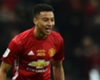 Lingard: I signed for more trophies