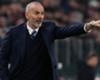 Stefano Pioli ha conquistato l'Inter