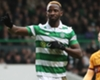 Dembele worth £50m and good enough for Real Madrid, says Gamboa