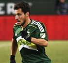 Porter explains why Timbers will improve