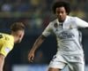 'It's in our hands' - Marcelo confident Real Madrid can capture La Liga title