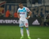Evra: We disrespected Marseille