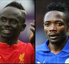 Mane's Liverpool success proves Musa was set up to fail