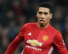 FIFA 17 Ultimate Team: Smalling chosen as first FUTTIES winner