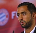 The story of Benatia & Roma's bitter divorce