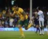 Report: Saudi Arabia 2-3 Australia
