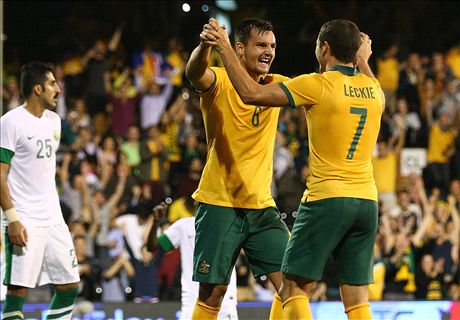 Postecoglou hails youngsters in tight win