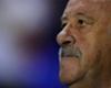 Del Bosque: We need to regain credibility