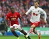 Le Tissier: Gabbiadini strike would not have been disallowed... if he played for Man Utd