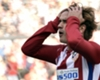 'Why won't Wenger get Griezmann?'