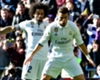 VIDEO: Cristiano Ronaldo celebration used by goalscorer against Real Madrid Castilla