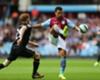 Kieran Richardson: Aston Villa Bisa Persulit Liverpool