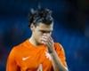 Pays-Bas : Rekik appelé en renfort