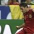 Hat bislang 14 A-Länderspiele für Spanien absolviert: Koke