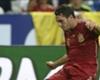 Koke ambitieux pour l'Euro 2016
