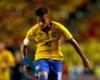 Neymar pleads patience with Brazil