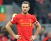 Henderson out of England clashes