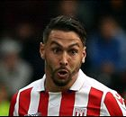 AA: Geoff Cameron makes anticipated return for Stoke