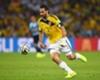 Mario Yepes ve complicada la clasificación de Colombia al Mundial
