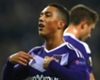 Why Man Utd should want Tielemans