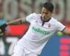 Chivas expect Fiorentina to buy Carlos Salcedo