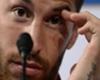 Ramos: No dije que no tuvieran compromiso