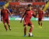 Silva: Spain must live with criticism