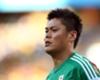 Japan 2-2 Venezuela: Kawashima mistake costs Aguirre maiden win