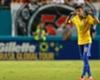 Neymar: I am ready to lead Brazil