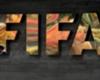 """ANALYSIS: ข้อบังคับ FIFA VS คำตัดสินสมาคมฯ กรณี """"เมืองทอง - ท่าเรือ"""""""
