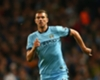 Dzeko confident of downing Arsenal