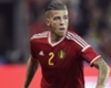 Alderweireld coy on future