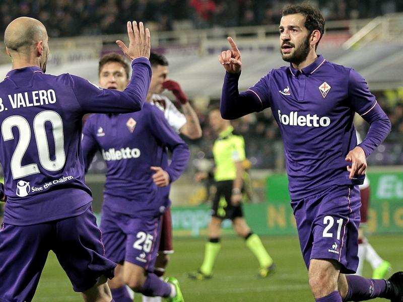 """Saponara sprona la Fiorentina: """"Dobbiamo uscire da questo momento tutti assieme"""""""
