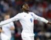 SPESIAL: Susunan Tim Terbaik Kualifikasi Euro 2016 Pekan 1
