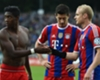 Sebastian Rode: Bundesliga Takkan Semudah Musim Lalu