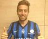 """L'Atalanta può sorridere, Gomez è tornato: """"Sto bene e posso giocare almeno un'ora"""""""
