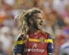 Beckerman serves as the steady fulcrum in the team-driven success at Real Salt Lake