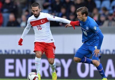 Euro 2016, le Pays de Galles et la Croatie s'imposent, la Bosnie s'incline