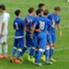 L'Italia in festa dopo la qualificazione agli Europei