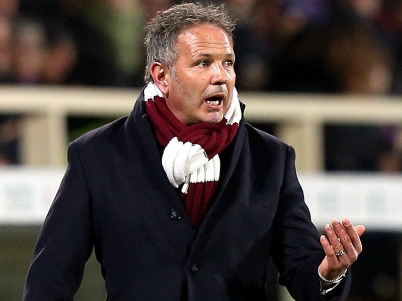 """Torino, Mihajlovic e il problema rigori: """"Potevamo avere 6-7 punti in più"""""""