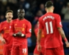 'Liverpool weakest of PL's top six'