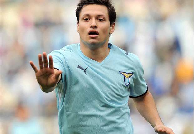 Calcio Debate: Serie A Young Player Of The Year 2008-09