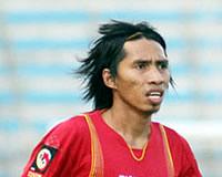 Syamsul Haeruddin