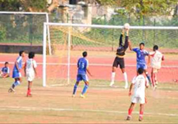 Pune FC, Salgaocar And Viva Kerala Qualify For The I-League