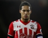 Gerrard wants Van Dijk at Liverpool