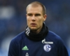 Holger Badstuber, on loan at Schalke