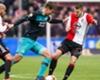 """De Jong: """"Fantastisch te mogen voetballen"""""""