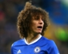 <strong>DAVID LUIZ</strong> | Chelsea | Arguably his worst performance since returning to the Chelsea ranks as he lost Fernando Llorente for Swansea's equaliser and was generally sloppy in possession.