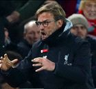 Klopp: My future is on the line